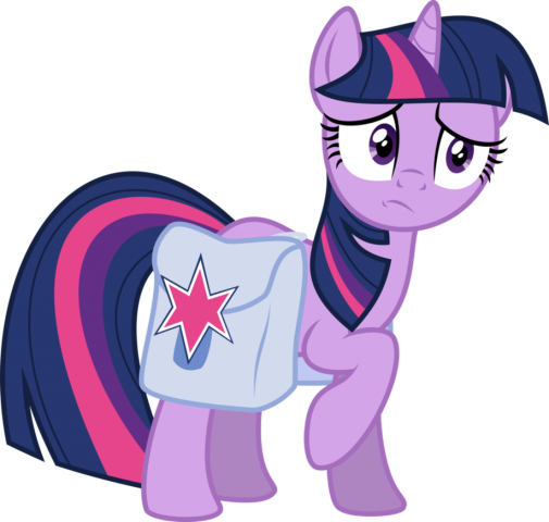 curious_twilight_vector_by_yetioner-d5sytk1