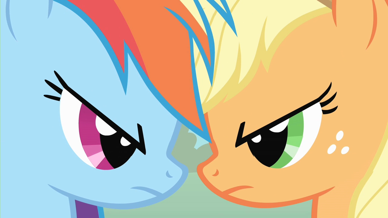 ������� � My Little Pony:...