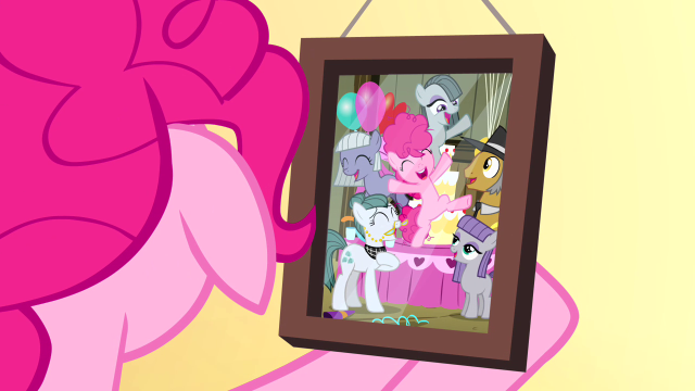 pinkie_pie_first_party_s4e12-prev.png
