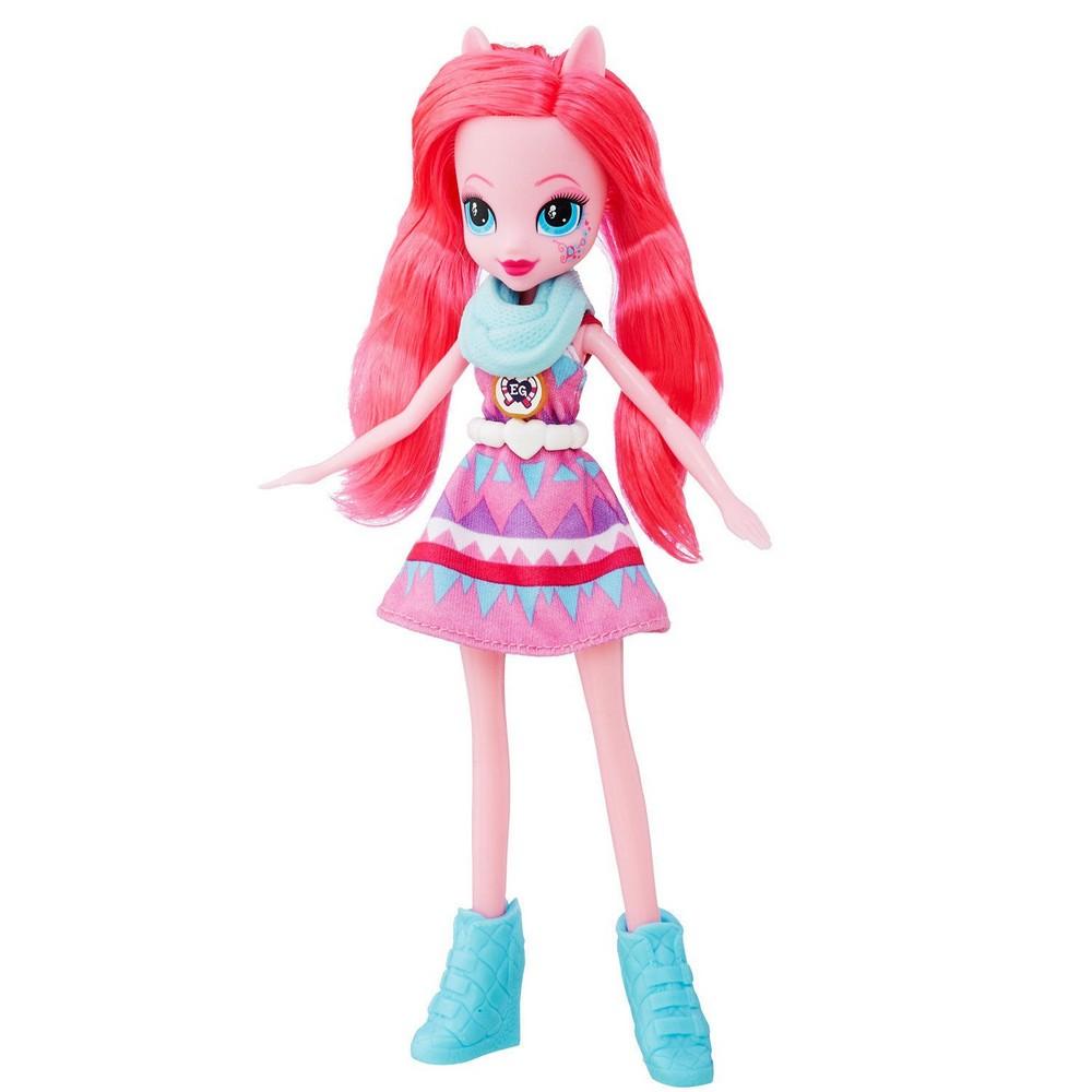 Картинки куклы пони с кодам