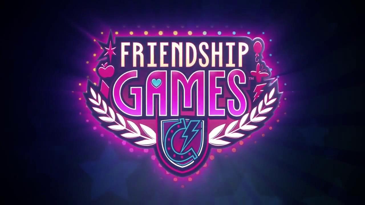 картинки игры дружбы