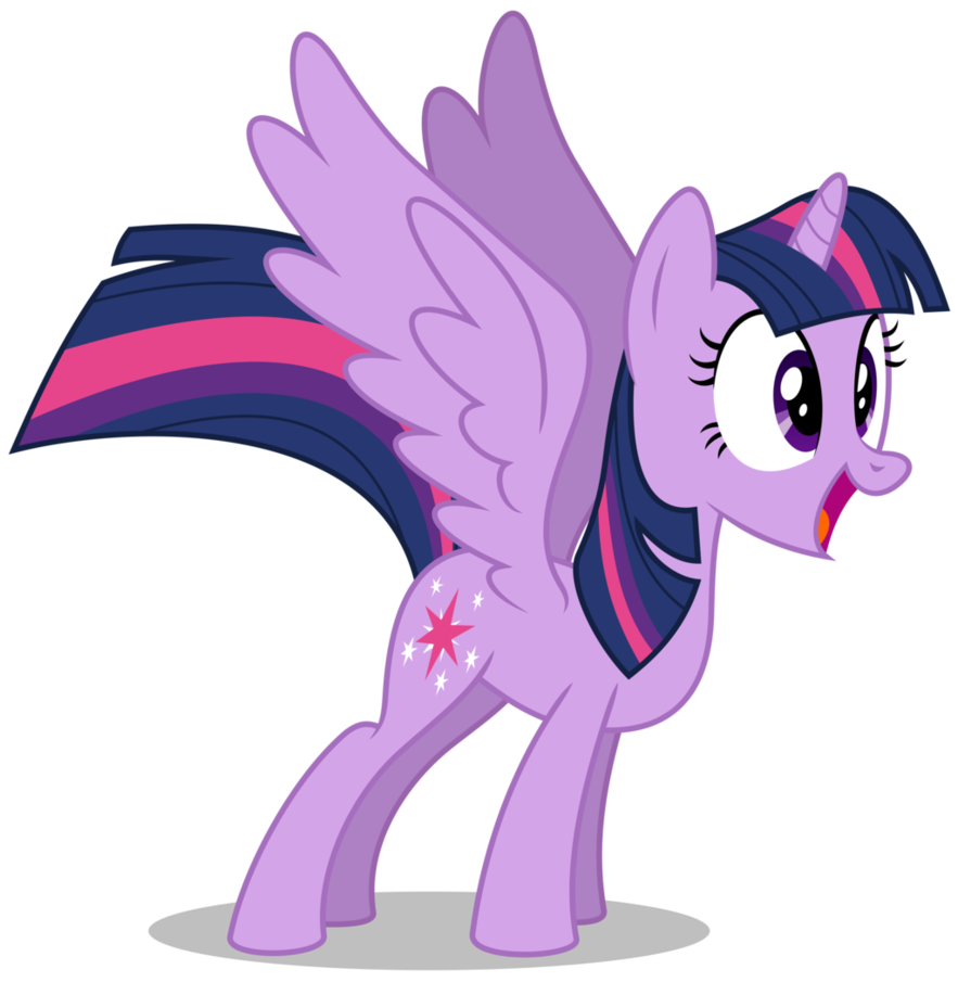 overly_excited_twilight_by_masemj