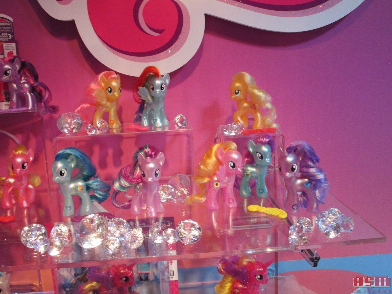 присылаете фото покажи картинки игрушек пони подборка