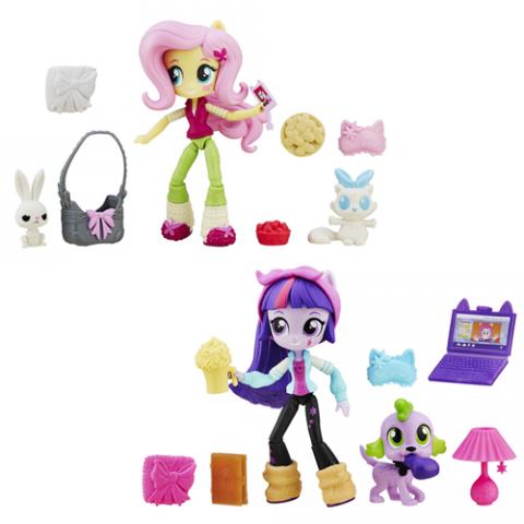 equestria_girls_minis_sets