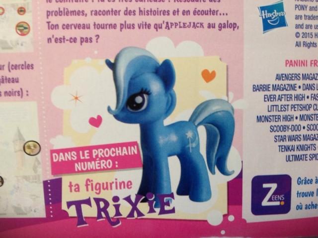 trixie_magazine