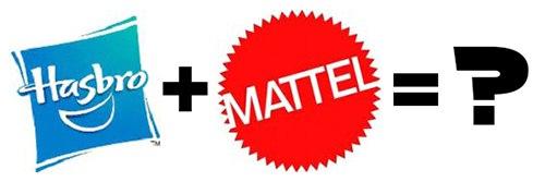 hasbro_mattel