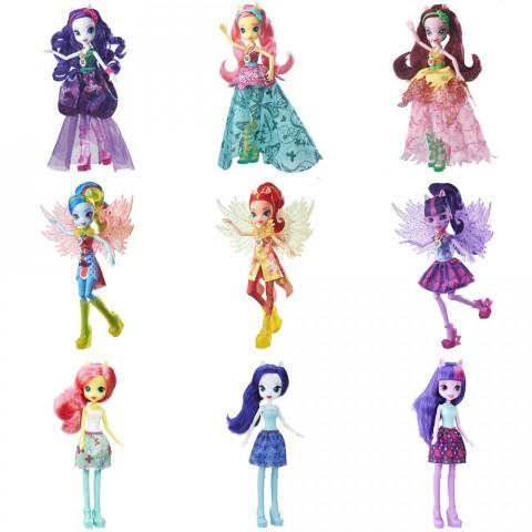 Фото кукол для сканирования игры дружбы