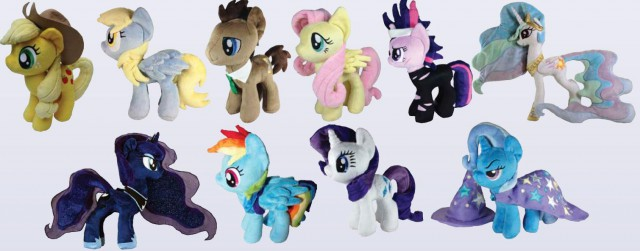 4th_dimension_plushies_set