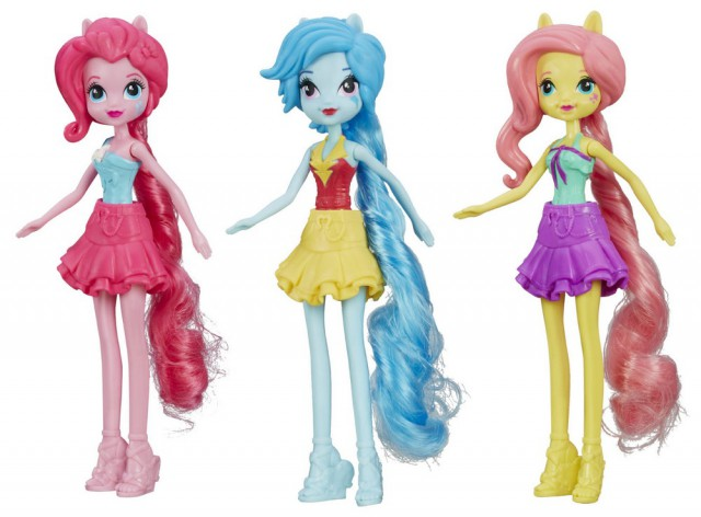 mlp-equestria-girls-pinkie-pie-rainbow-dash-fluttershy-basic-doll