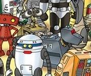 Просмотр порнно картинок из мультика робот подростокпорно карттнки