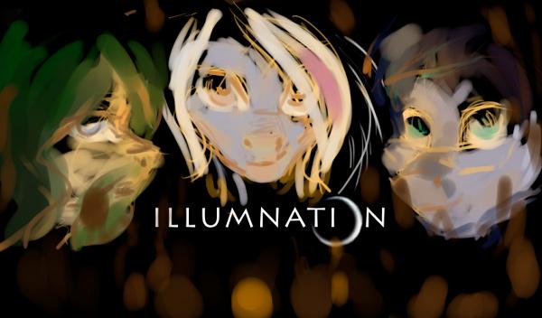 illumnation