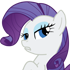 https://files.everypony.ru/smiles/00/c1/23caa9.png