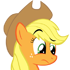 https://files.everypony.ru/smiles/02/70/1b6e48.png