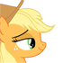 https://files.everypony.ru/smiles/02/be/6dcc1a.png