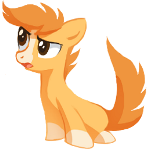 https://files.everypony.ru/smiles/05/0a/bcfa53.png