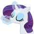 https://files.everypony.ru/smiles/05/64/aa69c4.png