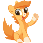 https://files.everypony.ru/smiles/0c/32/fd72a6.png