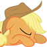 https://files.everypony.ru/smiles/0c/c4/342713.png