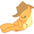 https://files.everypony.ru/smiles/0d/51/844a3c.png