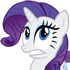 https://files.everypony.ru/smiles/0f/a6/a8e1b9.png