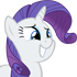 https://files.everypony.ru/smiles/10/d0/75778a.png