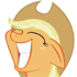 https://files.everypony.ru/smiles/11/0f/80c62f.png