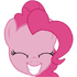https://files.everypony.ru/smiles/12/25/0405f7.png