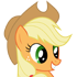 https://files.everypony.ru/smiles/12/85/9c4b47.png
