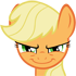 https://files.everypony.ru/smiles/17/7b/3d0253.png