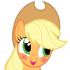 https://files.everypony.ru/smiles/1b/86/03dcd7.png