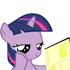 https://files.everypony.ru/smiles/1b/f7/3fd4fe.png