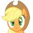 https://files.everypony.ru/smiles/1c/04/404c03.png