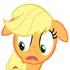 https://files.everypony.ru/smiles/1d/30/0dbb30.png