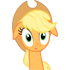 https://files.everypony.ru/smiles/1f/26/689407.png