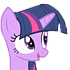 https://files.everypony.ru/smiles/1f/63/01a319.png