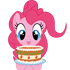 https://files.everypony.ru/smiles/21/f0/07c6fa.png