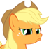 https://files.everypony.ru/smiles/22/d6/b43204.png