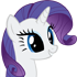 https://files.everypony.ru/smiles/24/b5/ebc307.png