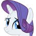 https://files.everypony.ru/smiles/25/0e/689d6e.png