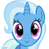 https://files.everypony.ru/smiles/26/d5/fe2319.png