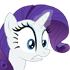 https://files.everypony.ru/smiles/26/e4/86c4bf.png