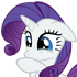 https://files.everypony.ru/smiles/28/2a/125904.png