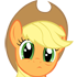 https://files.everypony.ru/smiles/2c/35/fec674.png