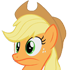 https://files.everypony.ru/smiles/31/07/cea13a.png