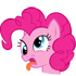 https://files.everypony.ru/smiles/31/ba/2f6dd4.png