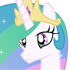 https://files.everypony.ru/smiles/34/e8/488980.png