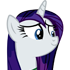 https://files.everypony.ru/smiles/35/f3/bf7056.png
