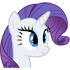 https://files.everypony.ru/smiles/36/c0/7bc744.png