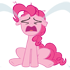 https://files.everypony.ru/smiles/36/f3/d42dd2.png
