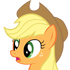 https://files.everypony.ru/smiles/38/56/b2316d.png